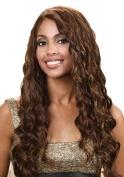 Bobbi Boss IndiRemi Indi Remi Human Hair Weave - OCEAN WAVE