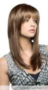 MISHA Wig #2363 by Rene of Paris plus a FREE Revlon Wig Lift Comb!