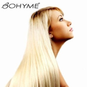 BOHYME GOLD COLLECTION SILKY STRAIGHT 46cm 27