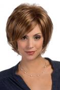Carmen Lace Front Wig by Estetica Designs