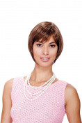 BROOK (Lace Front) by Estetica Designs
