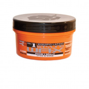 ecoco Equipo Latino Wax Spike and Shine