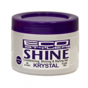 ecoco Eco Jam N' Shine Krystal