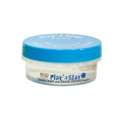 Play'n Stay Gel Pure, 90ml