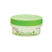 Play'n Stay Gel with Olive Oil, 90ml