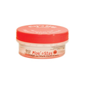 Play'n Stay Gel with Seaweed, 90ml