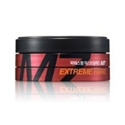 Amore Pacific Mise-en-scene Power Swing Hair Wax m7 Extreme Hard