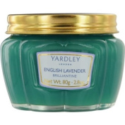 YARDLEY by Yardley ENGLISH LAVENDER BRILLIANTINE (HAIR POMADE) 80ml YARDLEY by Yardley ENGLISH LA