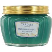 YARDLEY by Yardley ENGLISH LAVENDER BRILLIANTINE (HAIR POMADE) 80ml YARDLEY by Yardley ENGLISH LA