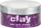 New York Streets Clay, 60ml