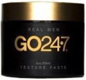 GO 247 Texture Paste, 60ml