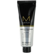 PAUL MITCHELL MEN MITCH CONSTRUCTION PAST ELASTIC HOLD MESH STYLER 70ml MEN