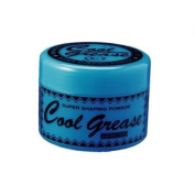 Cool Grease Pomade, Blue, 90ml
