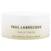 Paul Labrecque Daily Finish Shea Butter Texture Balm