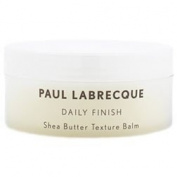 Paul Labrecque Daily Finish Shea Butter Texture Balm