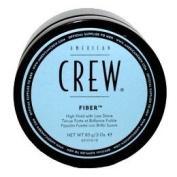 American Crew Fibre 90ml
