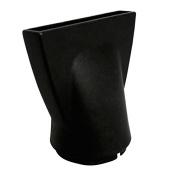 Elchim Hairdryer Nozzle for Da Vinci