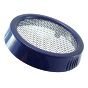 Elchim Hairdryer filter for 3800, Blue