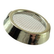 Elchim Hairdryer filter for 3900 Dryers, Gold
