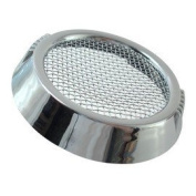 Elchim Hairdryer filter for 3900 Dryers, Silver