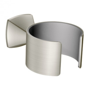 Moen YB5170 Hair Dryer Holder from the Voss Collection,