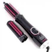 Unix X1 Hair Curl UN-1863