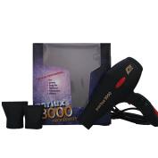 Parlux Superturbo 3000 Hair Dryer