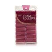 D*Best Foam Rollers Model No. 503