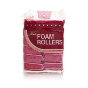 D*Best Foam Rollers Model No. 504
