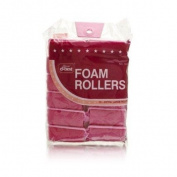 D*Best Foam Rollers Model No. 504