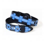 Psi Bands Nausea Relief Bands - Fast Track