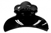 Smoothies Crescent Claw (M) -Black 00837