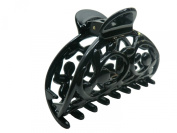 Charles J. Wahba - French Ivy Cut Out Hair Claw