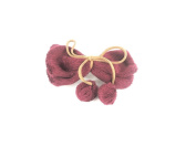 Hotenergy New Fashion Bow hair Clip Hair Accessory