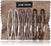 Jane Tran Clip Set-C