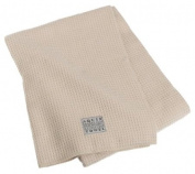 Aquis Microfiber Body Towel, Waffle