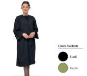 Kimono Client Cover Up