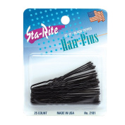 Sta-Rite Jumbo Hair Pins