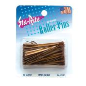 Sta-Rite Jumbo Roller Pins