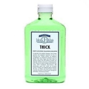 John Allan's Thick, Deep Cleansing Volumizing Shampoo 12.6 fl oz