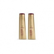 Joico K-pak Colour Therapy Shampoo & Conditioner