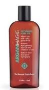 Argan Magic Intensive Hair Oil 110ml