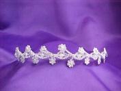 Bridal Tiara Headband