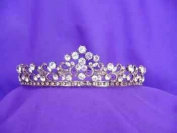 Antique Tiara