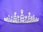 Princess Grace Tiara Replica