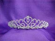 Princess Diana Style Tiara
