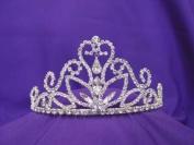 Cinderella Crystal Tiara