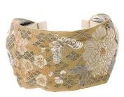 L. Erickson USA Ribbon Headband - Papillion