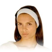 Disposable Spa Headbands