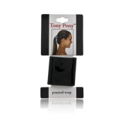 Mia Beauty Tony Pony Wrap